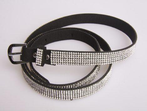 Diamante Medium Belt
