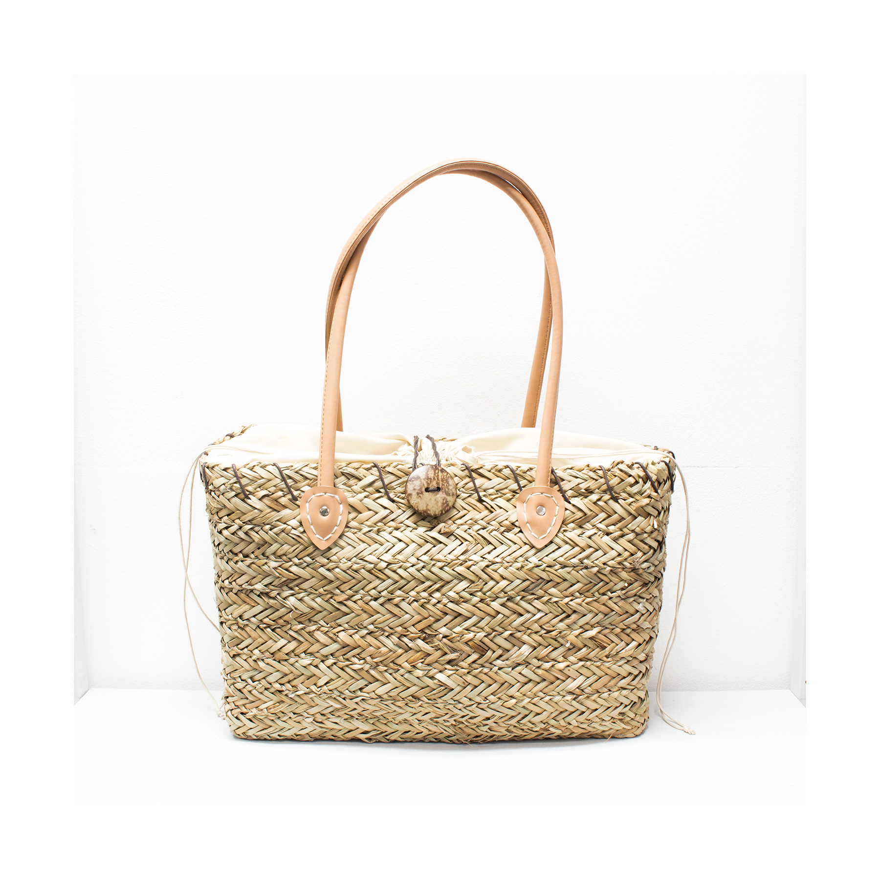 Shop the largest selection of Straw Beach Bags at the web's most popular swim shop. Free Shipping on $49+. Low Price Guarantee. + Brands. 24/7 Customer Service.