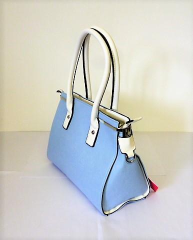 8cd24579847a Pale Blue Leather Handbag Uk | Stanford Center for Opportunity ...