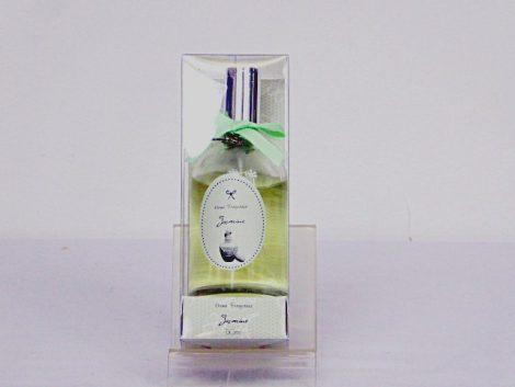 Jasmine Room Fragrance Spray.