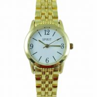 Ladies Spirit Bracelet Watch