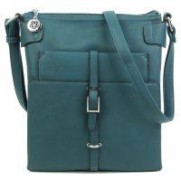 Teale Shoulder Bag