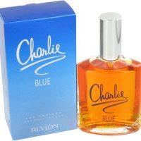 Charlie Blue Perfume EDT