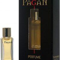 Pagan Perfume