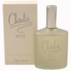 Charlie White Perfume EDT