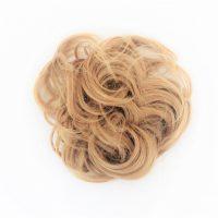 Ash Blonde Hair Piece