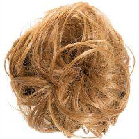 Mixed Auburn Hair Piece