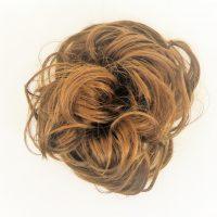 Golden Brown Hair Piece