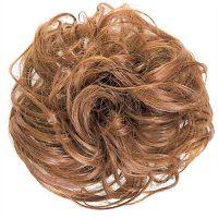 Auburn Hair Piece