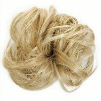 California Blonde Hair Piece
