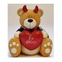 Be Mine Valentines Bear