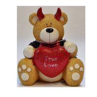 True Love Valentine Bear