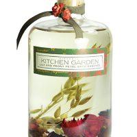 Kitchen Garden Bath Essence