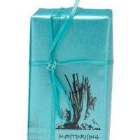 SPA Moisturising Beauty Soap