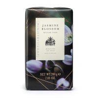 Jasmine Blossom Soap