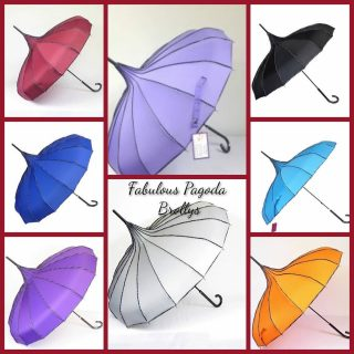 Even in Spring it can rain cats and dogs.  Check out our website for the latest collection of fancy ☔ Brollies. www.love4bags.co.uk with fast delivery. Or call/phone our shop for collection or delivery. 07931331902.  #ladiesclothing #ladiesboutique #ladies #leeds #ladiesfashion #ladieswear #ladiesaccessories #fashion #fashionstyle #womanstyle #womensfashion #womenswear #westyorkshire #womanfashion #woman #shopsmallbusiness #shopsmall #shoplocal #style #staysafe #buylocal #buyleeds #otley #umbrella #rain #boutiqueclothing #boutique #boutiquestyle #boutiqueshopping #boutiquefashion