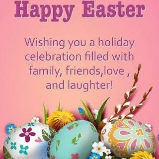 Happy Easter 🐣 have a lovely weekend xxx  #easter #spring #smallbusiness #stayhome #staysafe #ladies #ladiesfashion #gifts #fashion #handbag #fashionstyle #fashionaccessory #style #styleblogger #women #womenswear #woman #womanswear #chic #loveshopping #chicjewelry #boutique #ladiesclothing #boutiqueshopping #buyleeds #fashionstyle #buylocal #leeds #ladiesclothing #boutiquestyle