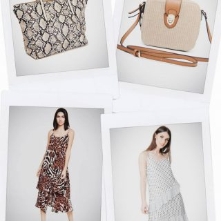 Summer is on its way my lovelies, can't wait it's been a long Winter.  So to treat you all brand new Season stock now in for your delight.  Browse our lovely selection, with secure payment and delivery at our website www.love4bags.co.uk. or phone/call me.  Treat yourself because we're worth it 💕💕💞  #fashionwear #fashion #fashionstyle #fragrance #fragrances #fragrancecollection #leeds #ladies #ladiesclothing #ladiesboutique #ladiesperfume #ladiesfashion #leedsfashion #loveyourself #ladieswear #ladiesaccessories #womensfashion #womansfashion #buylocal #buyleeds #boutique #boutiqueclothing #boutiquestyle #boutiqueshoppingonline #bechic #boutiqueshopping #boutiquefashion #woman #womenswear #women