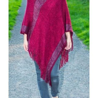Fabulous Knitwear and Ponchos so chic 😍 and Cosy perfect for this time of year.  All on our website www.love4bags.co.uk check out our wide selection.   #ladies #ladiesfashion #ladiesclothing #ladieswear #fashion #handbag #fashionstyle #fashionaccessory #style #styleblogger #women #womenswear #woman #womanswear #chic #loveshopping #chicjewelry #spring #smallbusiness #springfashion #jewellery #jeans #joggers #handbag #fashionstyle #handbag #otley #leeds #shoplocal #buylocal #staysafe